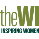 Update from NFWI about WI Meetings