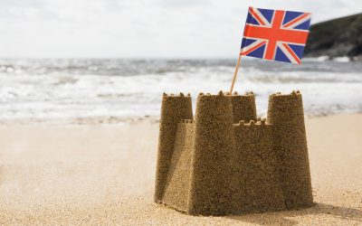 Coastal Resorts Quiz – The Winners & Answers !
