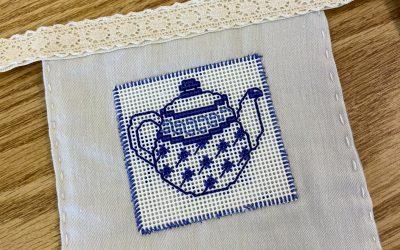 Warwick WI Craft Group